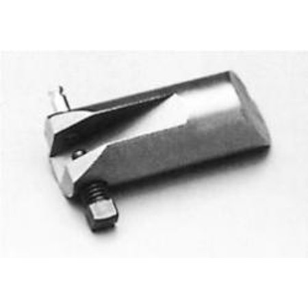 Hennessy Industries Inc Aa10650 Tool Holder Lh