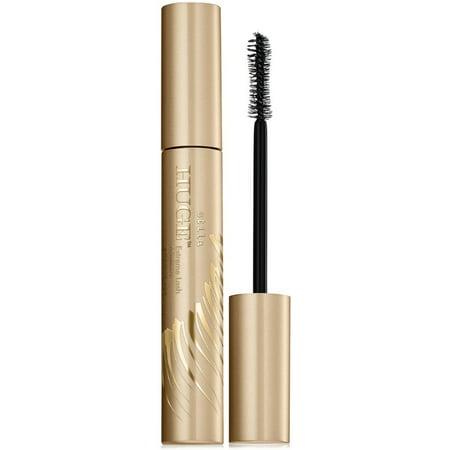 Stila HUGE Extreme Lash Mascara - Black 0.44 oz - Huge Eyes