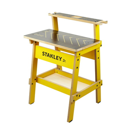 Admirable Stanley Jr Work Bench Gamerscity Chair Design For Home Gamerscityorg