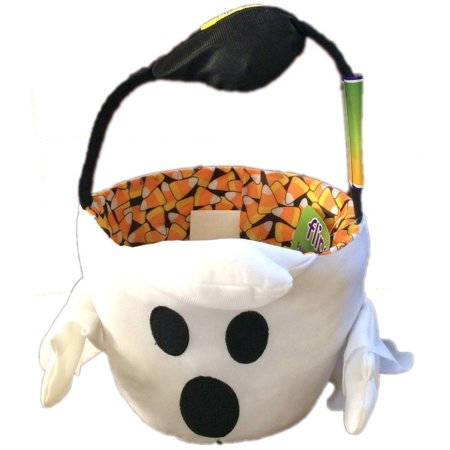 Flipeez Halloween Baskets](Mickey Mouse Halloween Basket)
