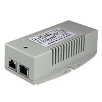 Tycon Systems TP-POE-HP-48Dx2 Dual Output POE Injectors
