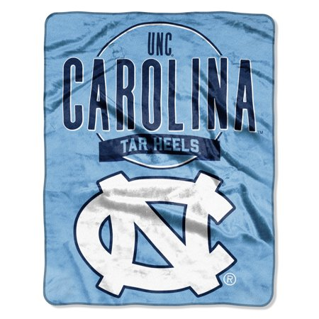 NCAA North Carolina Tar Heels