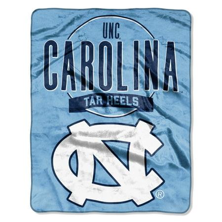 North Carolina Tar Heels Memorabilia (NCAA North Carolina Tar Heels