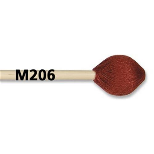 Vic Firth M206 Pesante Series Keyboard Mallets by
