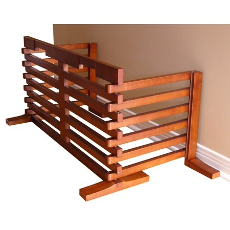 Merry Products The Mansion Dog House Cedar Brown 48