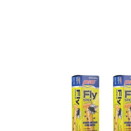 Pix Up Sticks (PIC JUMBO FLY STICK)