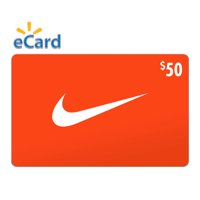 Nike eGift Cards
