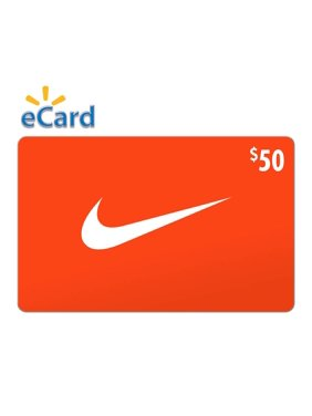 buy popular f2b40 541be Product Image Nike eGift Cards