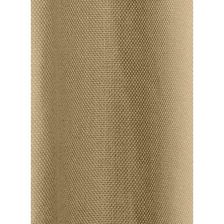 Glynn Linen, 660 Hemp, Linen Upholstery Fabric, 10 yard Bolt, 55