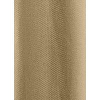 """Glynn Linen, 660 Hemp, Linen Upholstery Fabric, 10 yard Bolt, 55"""" Wide"""
