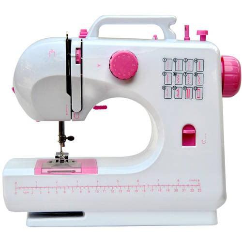 Michley LSS-506 Desktop Sewing Machine