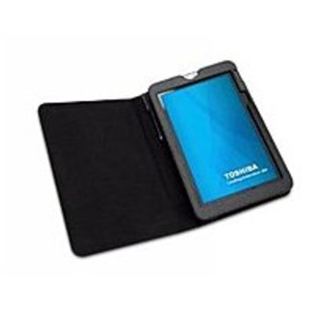 Toshiba PA3945U-1EAB Portfolio Case for Thrive 10-inch Tablet PC (Refurbished)