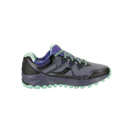 promo codes popular brand attractive price Saucony Women's Peregrine 8 Hiking Shoe | Walmart Canada