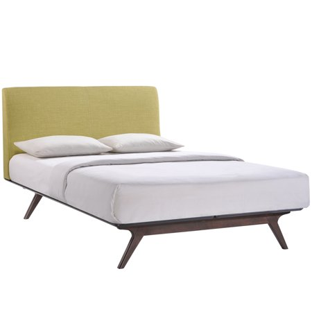 880b4b060e9 Modern Queen Size Bed Frame - 1500+ Trend Home Design - 1500+ Trend ...