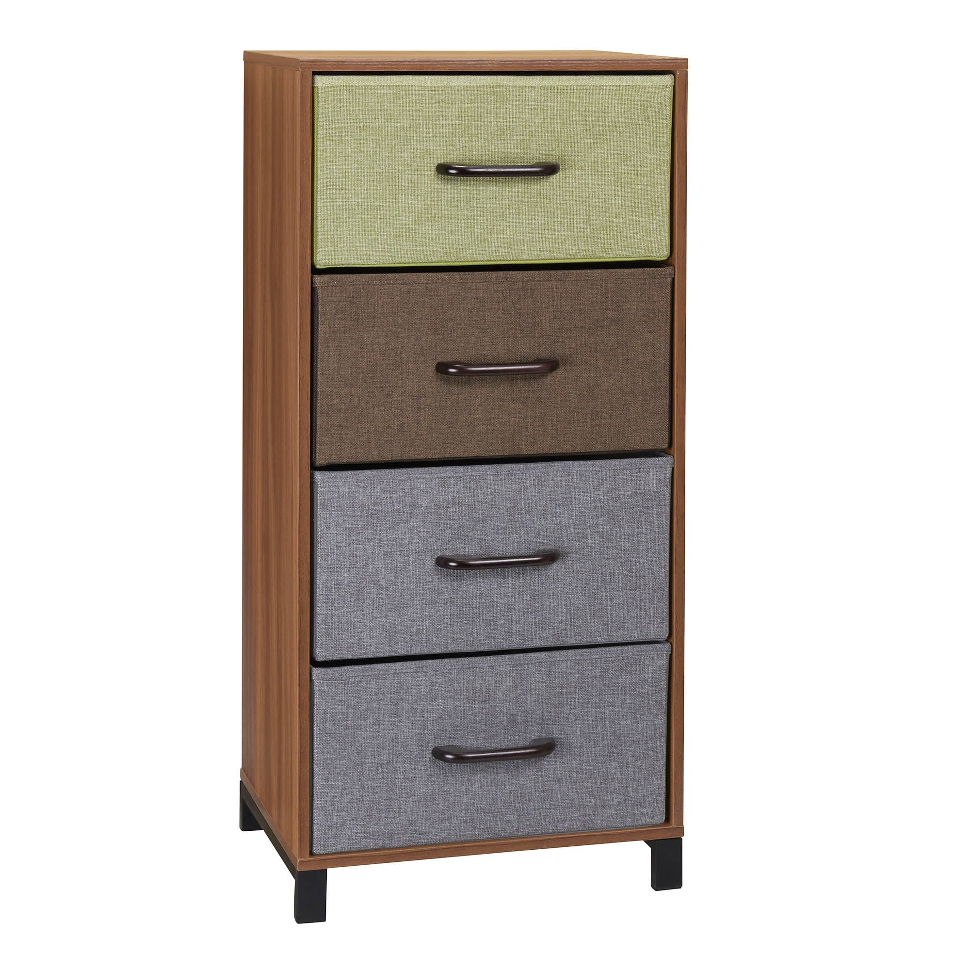 garden oak home weathered drawer gray shoreline shipping epona free america the barn furniture of product today overstock tracks nightstand