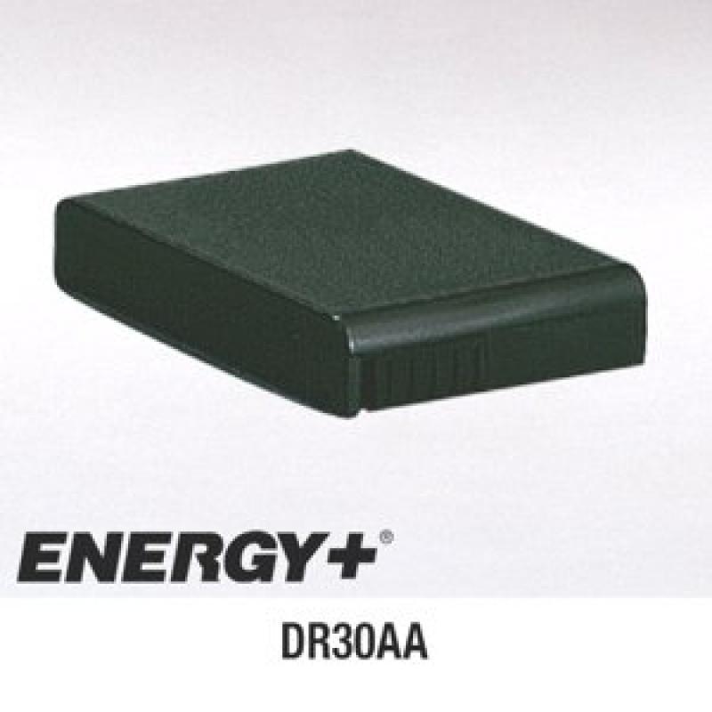 ENERGY+ Nickel Metal Hydride Battery Pack for HUSKY FC-486