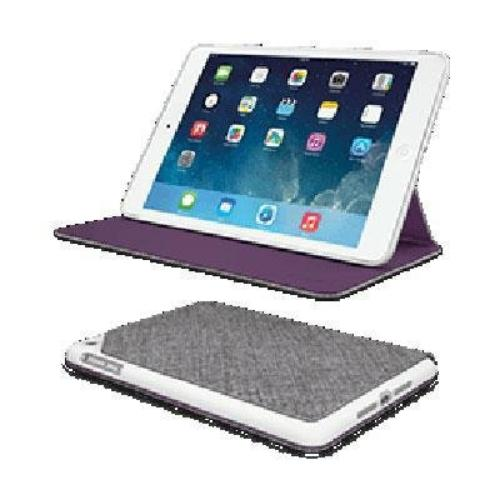 Logitech 939-001056 Hinge Flex Case For Ipad Mini