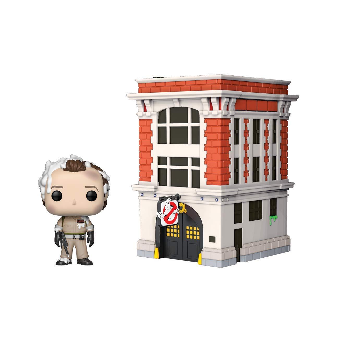 Funko POP! Town Ghostbusters P...