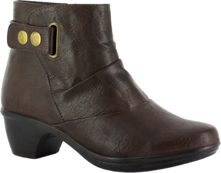 Women's Easy Street Wynne Economical, stylish, and eye-catching shoes