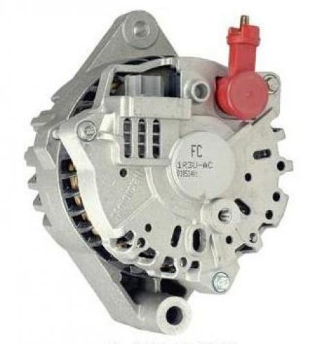 Bosch AL7598N New Alternator