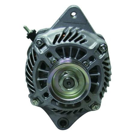 NEW Alternator Fits European Model 2005-On Suzuki Grand Vitara 1.6L 2.0L Lra02957 A005Tg0291 A5Tg0291 2-YEAR WARRANTY