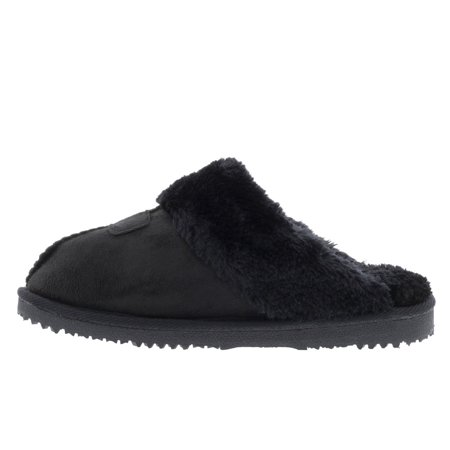 Kreated Equal Ultra Cozy Faux Fur Colette Slipper - 7M -