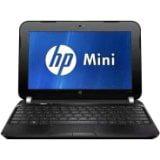 Refurbished HP Mini 1104 C6Y78UT 10.1