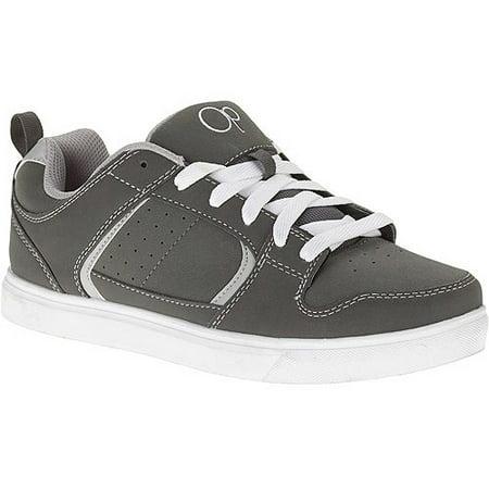 OP Men's Skate Sneaker