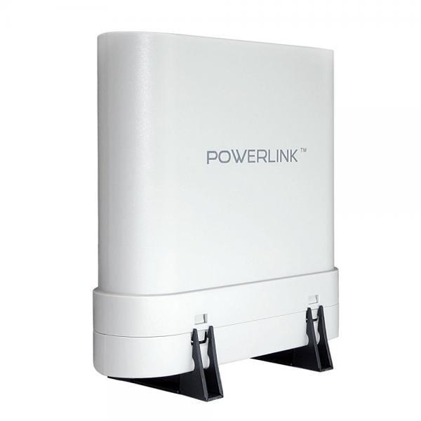 Premiertek PowerLink Ultra Long Distance Indoor and Outdo...