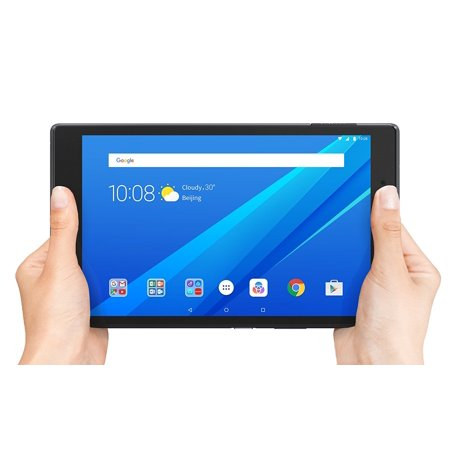 Refurbished Lenovo ZA2B0009US Tab 4, 8