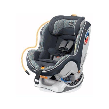 nextfit zip convertible car seat chicco usa autos post. Black Bedroom Furniture Sets. Home Design Ideas