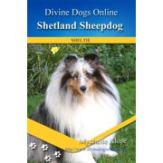 Shetland Sheepdog - eBook