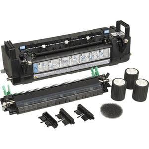 Ricoh SP-C411 110V Maintenance Kit 402593
