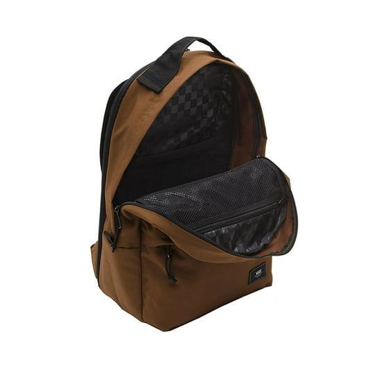 913a3eed4e8b VANS - Old Skool Travel Backpack Laptop Bag