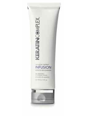 Keratin Complex Infusion Therapy, 4 Oz