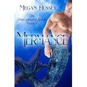 Mermance - eBook