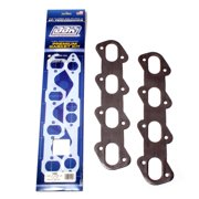 BBK Ford 4.6 5.4 4V Exhaust Header Gasket Set