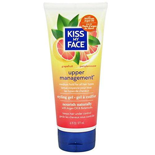 My face gel