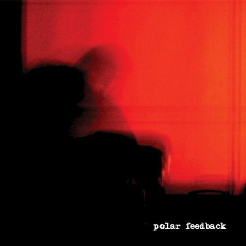 Feedback (W/Dvd)