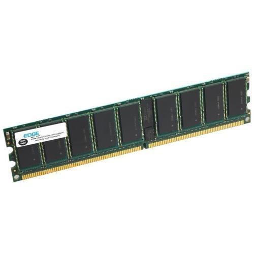 EDGE Tech 8GB 1X8GB PC25300 DDR2 240PIN DIMM ECC DR REG