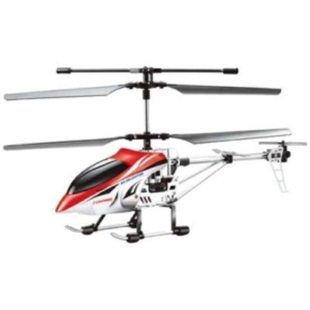 46341294 likewise World Tech Toys 3 5ch Gyro Sparrow Remote Control besides Air Hogs Remote Controlled Helix X4 2 4ghz Stunt Quad Copter 10037749 besides 332029462805 in addition S Flight Toys. on air hogs remote
