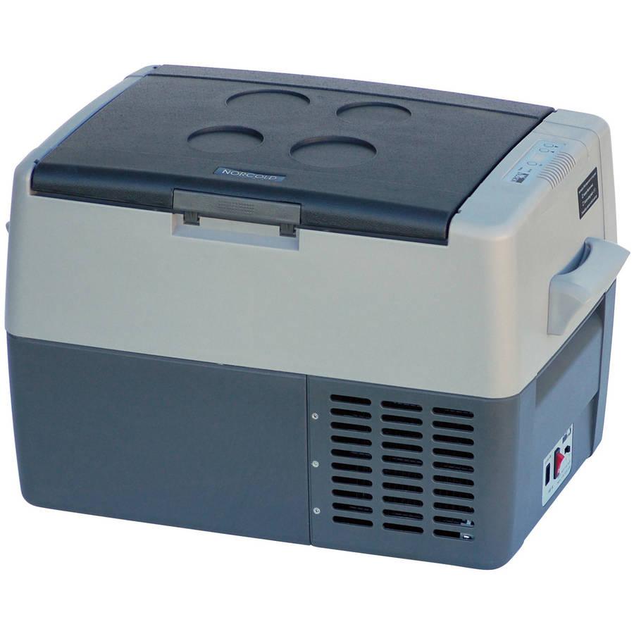 Norcold NRF30 Portable Refrigerator, 1.1 cu ft