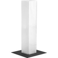 Progress Lighting P8775 Accessory Column for the Endorse P6057 Outdoor Sconce