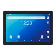 "onn. 10.1"" Tablet Pro, 32GB Storage, 3GB RAM, Android 10, 2GHz Octa-Core Processor, FHD Display"