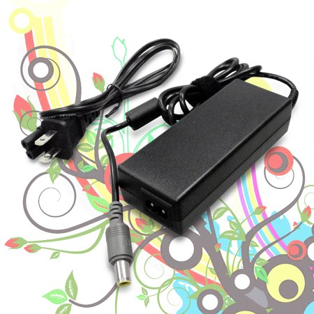 AC Charger Power Adapter Supply Cord for Lenovo IBM Thinkpad W500 W510