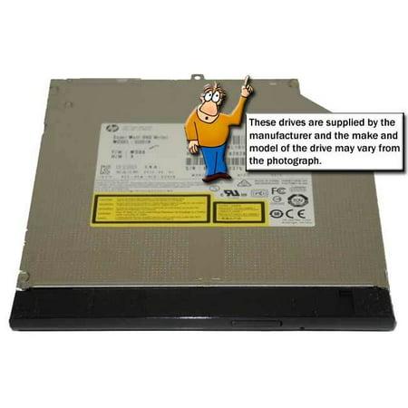 HP 250-G5 255-G5 DVD Super Multi Drive 858505-001