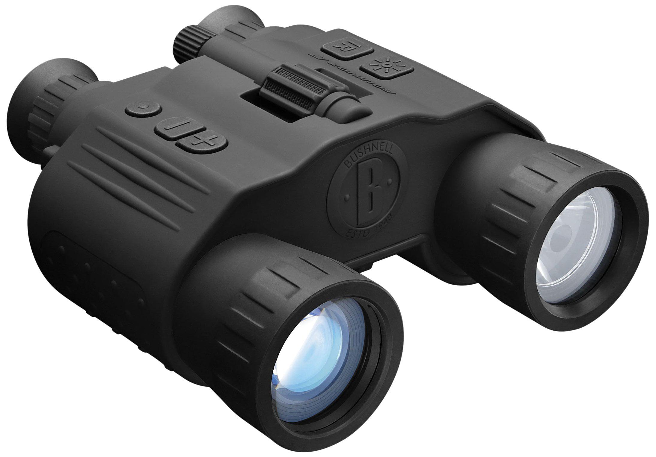 Bushnell 260500 Equinox[tm] Z 2 X40mm Binoculars With Digital Night Vision by Bushnell