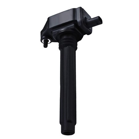 New Ignition Coil For 2011-2016 Chrysler Town & Country 3.6L V6 Compatible with UF648