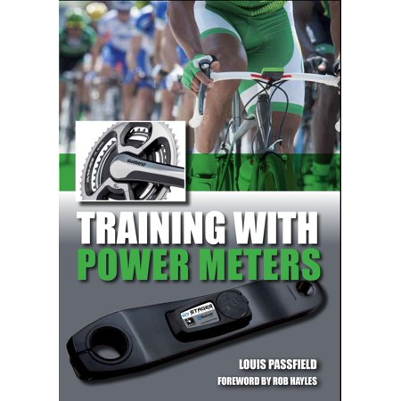 Training with Power Meters - eBook ()