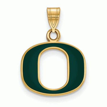 Oregon Ducks Women